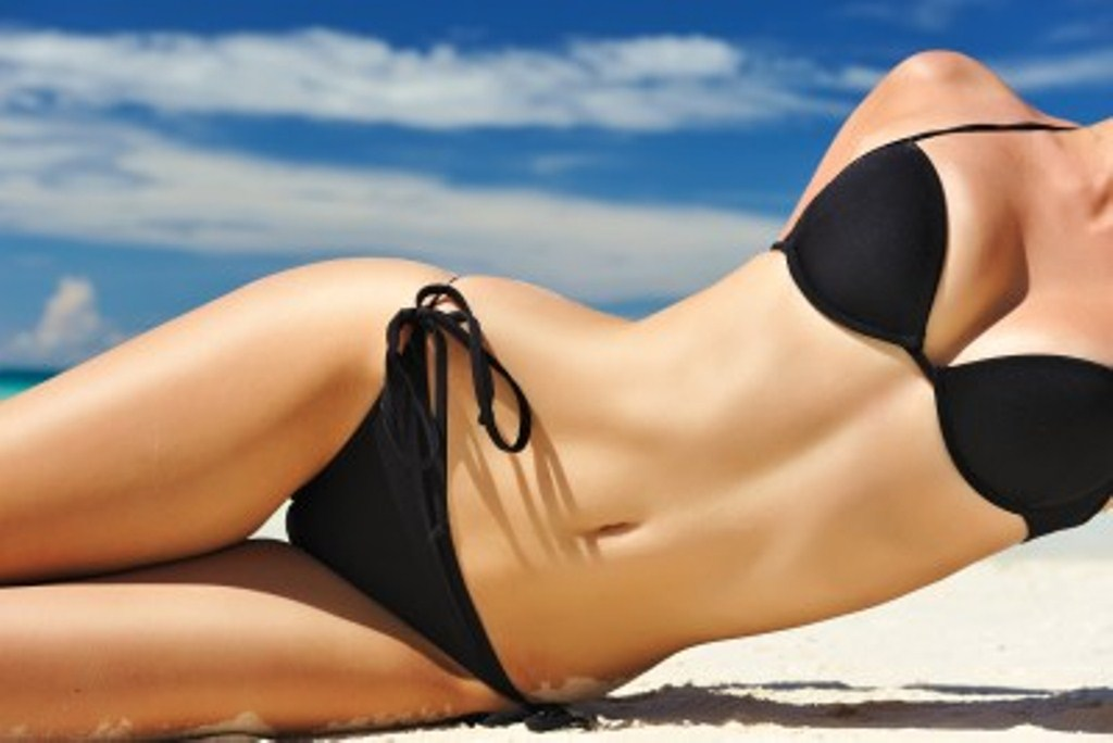 coolsculpting tummy